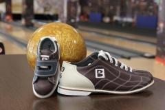 Golden_Bowling_Bowling